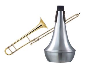 Trombone (tenor)