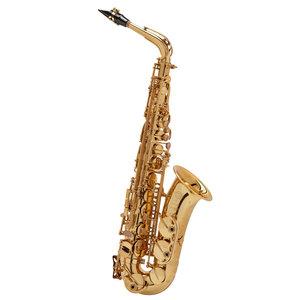 Selmer Serie III Altsaxofoon