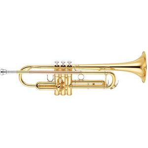 Yamaha YTR 5335 G II Trompet