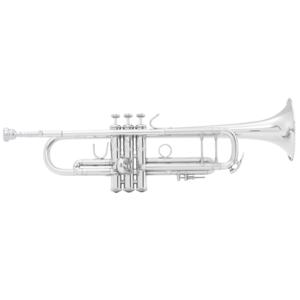 Vincent Bach 180S-37G Stradivarius Trompet