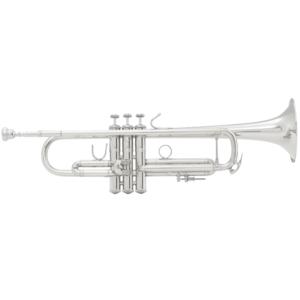 Vincent Bach LR180S-37 Stradivarius Trompet