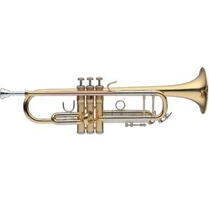 Levante TR5205 Trompet