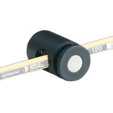 Potlood-houder met magneet GEWA BSX