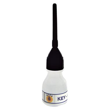 Reka Key Oil