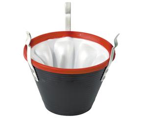 Bucket Mute