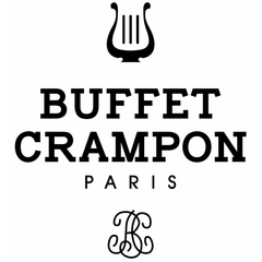 Buffet Crampon