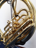 Sousafoon (Bb) Jupiter 590_