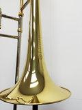 Trombone Jupiter JTB 700 Q_