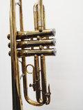 Trompet Olds Ambassador_