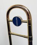 Trombone Getzen 451-L_