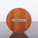 Tools4Winds Straight Mute Bastrombone (Hout)_