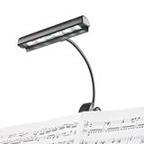 """Lessenaar-verlichting K&M 12248 """"Concert Light""""_"""