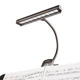 """Lessenaar-verlichting K&M 12249 """"Orchestra Light Eos""""_"""