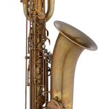 """Eastman EBS652RL """"52nd Street"""" Baritonsaxofoon_"""