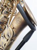 Altsaxofoon LeMonde Satellite (Vintage)_
