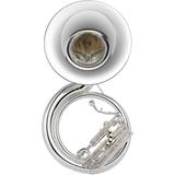 Jupiter JP 590 S Sousafoon - B-Stock_