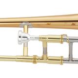 Jupiter JTB 1100 RQ Trombone_