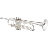 XO 1602 SSLTR Trompet_