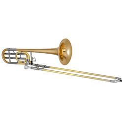 XO 1236 RL Trombone