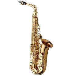 Yanagisawa A-WO2 Professional Altsaxofoon