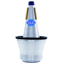 Wallace TWC-401 Cup Mute Trompet
