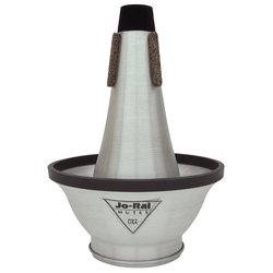 Jo-Ral TRB6S Cup Mute Trombone