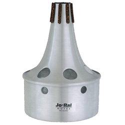 Jo-Ral TRBB9 Bucket Mute Bastrombone
