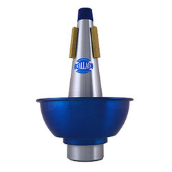 Wallace TWC-461 Cup Mute Bugel