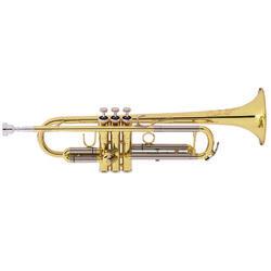 Jupiter JTR 1100 L Trompet