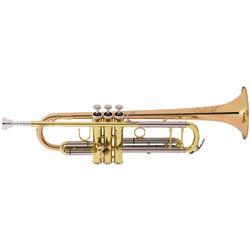 Jupiter JTR 1102 RL Trompet