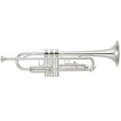 Yamaha YTR 2330 S Trompet