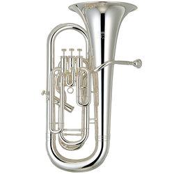 Yamaha YEP-621S Euphonium