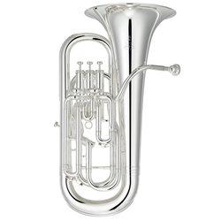 Yamaha YEP-642SII Euphonium