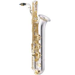 Jupiter JBS 1100 SG Baritonsaxofoon