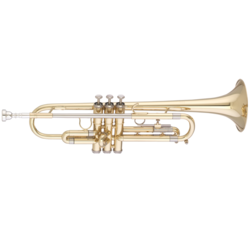 Getzen Student 390-L Trompet