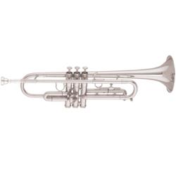 Getzen Student 390-S Trompet