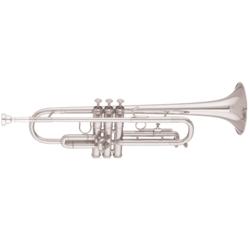 Getzen Student 490-S Trompet