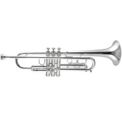 Getzen Eterna II 700-S Trompet