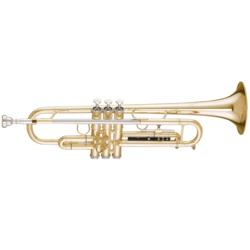 Getzen Eterna 900-L Trompet