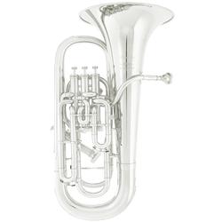 Willson 2960TA UK Celebration Euphonium