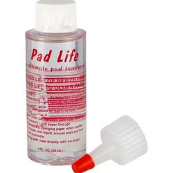 Pad Life Polsterreiniger