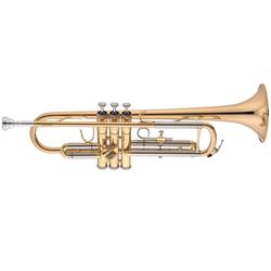 Jupiter JTR 700 RQ Trompet