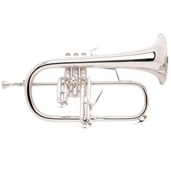Vincent Bach 183S Stradivarius Bugel