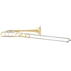 Jupiter JTB 1150 FROQ Trombone