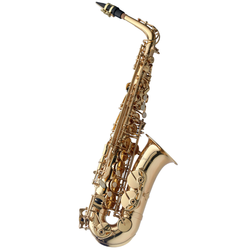 Levante AS4105 Altsaxofoon