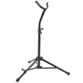 Baritonsaxofoon-standaard K&M 144/1