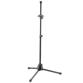 Trombone-standaard K&M 14985