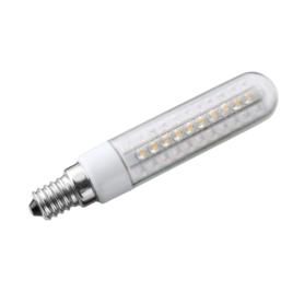 LED-lamp K&M 12293