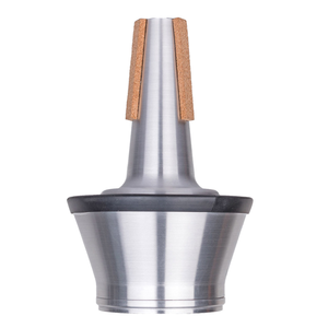 Tools4Winds Cup Mute Trompet