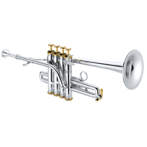 XO 1700 RS Piccolo Trompet